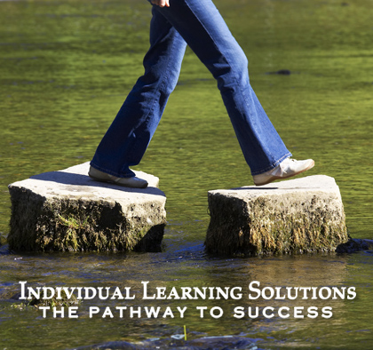 rocks_pathway