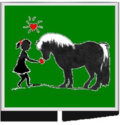 Windmere Crossing Pony Farm