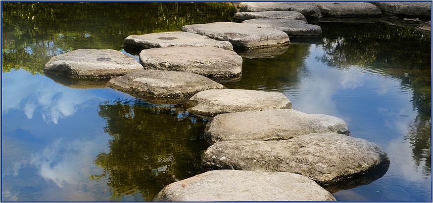 homepage_rocks